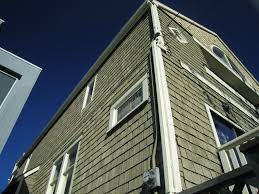 exterior photo gallery careful painting vancouver