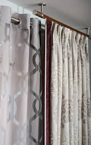 window treatments house of style u0026 design interior design new