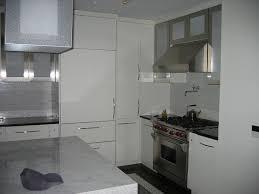 Metropolitan Home Kitchen Design Kitchens Metropolitan Cabinet Works
