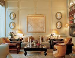 Bunny Williams Interiors 129 Best Bunny Williams Images On Pinterest Bunnies Live And