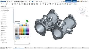 improvements to onshape september 14th 2016 u2014 onshape