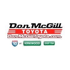 toyota payoff phone number don mcgill toyota 42 photos u0026 192 reviews car dealers 11800