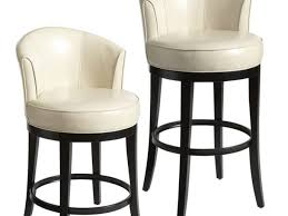 Wood Bar Stool With Back Sofa Charming Marvellous Wood Barstools Exclusive Ideas Low Back