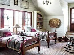 cabin themed bedroom lodge bedroom ideas innovative decoration log cabin bedroom best