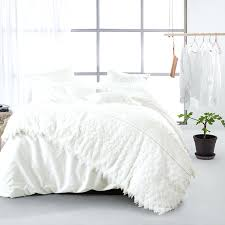 Twin White Comforter Set White And Grey Comforter Bedding Setyellow And Grey Bedding Sets
