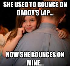 Fathers Day Memes - happy fathers day memes 2018 funny fathers day memes pictures