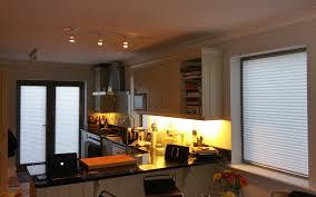 pleated blinds u2013 window u0026 french doors u2013 shutters of dublin cork
