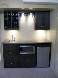 kitchen bar cabinet ideas decor u0026 tips small basement bar ideas with wet bar cabinet and