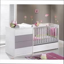 chambre bébé blanc et taupe chambre bebe prune et taupe idées de décoration capreol us