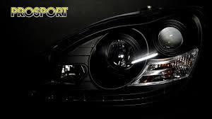 mercedes s class headlights тюнинг фары мерседес 220 headlights mercedes benz s class w220