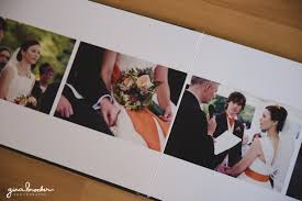 wedding photo album design new flush mount wedding album brocker photography
