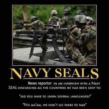navy seal veterans repay 103 best navy seals images on soldiers navy