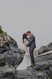 67 best weddings images on pinterest wedding venues vancouver