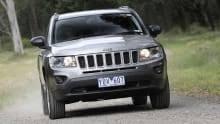 jeep compass problems jeep compass problems carsguide