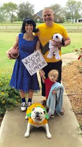 Unique Family Halloween Costume Ideas With Baby by Best 25 Peanut Costume Ideas On Pinterest Charlie Brown Costume
