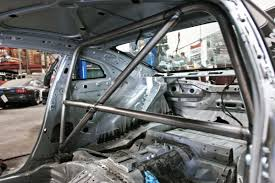 Nissan Gtr Update - nissan gt r news u2013 gtrblog com dynamic autosports hankook gruppe