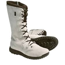 slip resistant snow boot mens waterproof snow boots clearance
