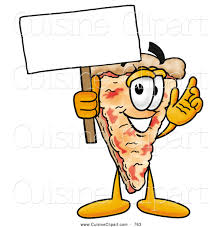 cuisine clipart pizza clipart free best pizza clipart on