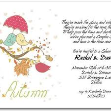 Bridal Shower Invitation Cards Samples Create Bridal Shower Invitation Wording Invitations Templates