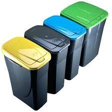 poubelle de cuisine tri selectif bac poubelle cuisine poubelle tri slectif sous evier