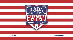 fundraising with the best fundraising idea radacutlery com