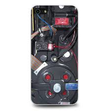 spirit halloween proton pack ghostbuster proton pack iphone 5 s case proton pack and products