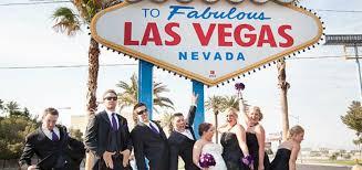las vegas mariage astuces pour organiser un mariage à las vegas hintigo
