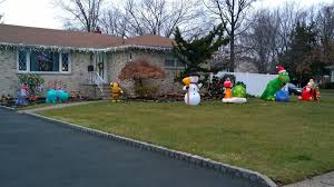 Interesting Ideas for Your Lawn Decorations – Frantasia Home Ideas