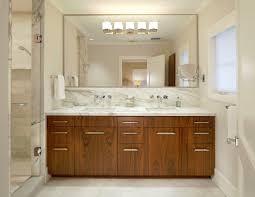 Large Bathroom Vanity Mirrors Pretty Large Bathroom Vanity Mirrors Bedroom Ideas With 5