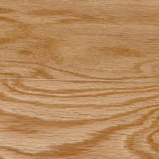 mohawk home arctic white oak 9 16 in x 7 4 9 in wide x