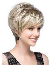 stacked shortbhair for over 50 20 short haircuts for over 50 short stacked hairstyles stacked