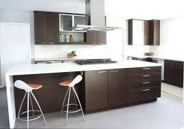 mid century modern kitchen design ideas 6 design ideas for gray kitchen cabinets modern kitchen cabinets