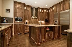 Kitchen Cabinet  Caress Kitchen Cabinets Sacramento Sacramento - Kitchen cabinets in sacramento