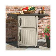 Rubbermaid Storage Cabinet With Doors Outside Storage Cabinets With Shelves Full Image For Outdoor