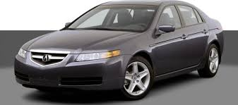 acura tl check engine light 2006 acura check engine light cars wallpaper connection