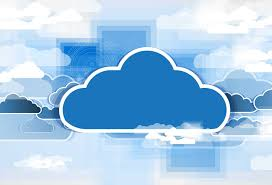 List Of Erp Systems Ellucian Brings Erp Systems Banner And Colleague To The Cloud
