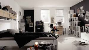high end masculine interior design ideas with hd resolution