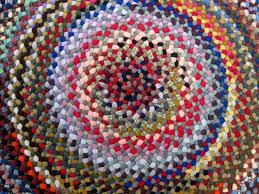 Braided Kitchen Rug Round Braided Rugs For Kitchen Trendyexaminer