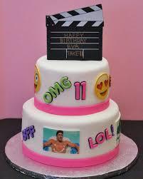 wedding cake emoji emoji cake my cakes emoji cake