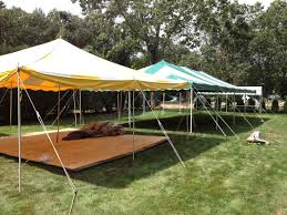 tent rentals ma bounce house rentals in holyoke ma
