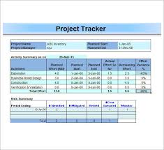 simple business model template simple project management plan template excel template project