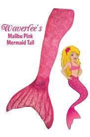 best 25 pink mermaid tail ideas on pinterest mermaid tails