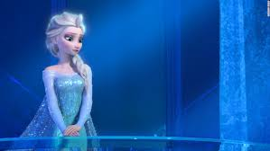 frozen u0027 director tarzan elsa anna u0027s brother cnn