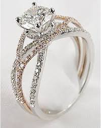 vibrant ideas clearance wedding rings wedding ideas - Clearance Wedding Rings