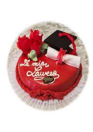 per cake risultati immagini per torta di laurea torte laurea tina
