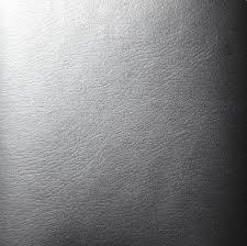 amazon com covercraft uv11380sv sunshade automotive