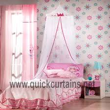 best choices for kids bedroom curtains best curtains design 2016