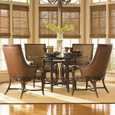 tropical dining room furniture tropical stunning tropical dining
