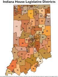 Zip Code Map Phoenix Zip Code Map Indianapolis Indy Zip Code Map Indiana Usa