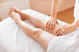 bindegewebsschwäche beine hausmittel gegen cellulite